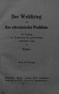 book-11947
