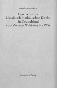 book-11951