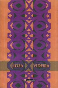 book-11955