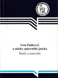 book-11969