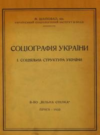 book-12009
