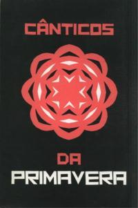 book-12042