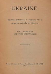 book-12091