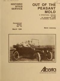 book-12099