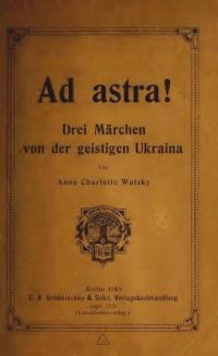 book-12126
