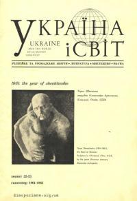 book-12130