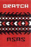 book-12147