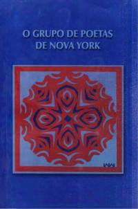 book-12149