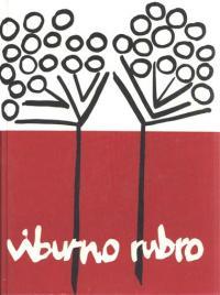 book-12186