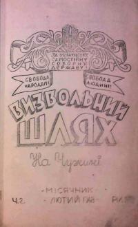 book-12226