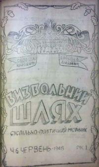 book-12230