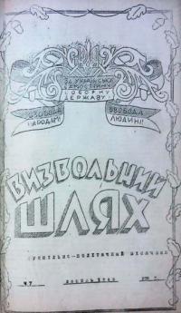book-12231