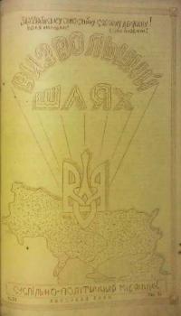 book-12235