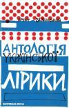 book-12244