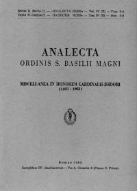 book-12299