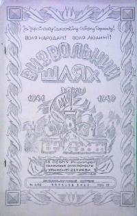 book-12326