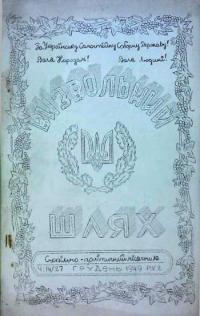 book-12332