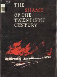 book-12350