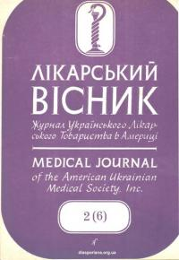 book-12481