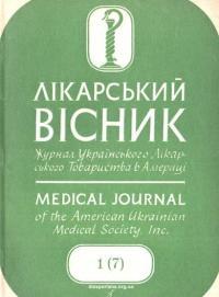 book-12482