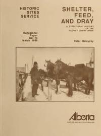 book-12512