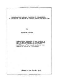 book-12542