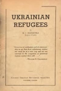 book-1255