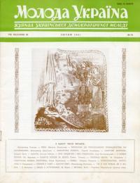 book-12553