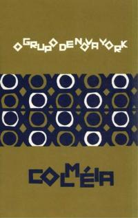 book-12571