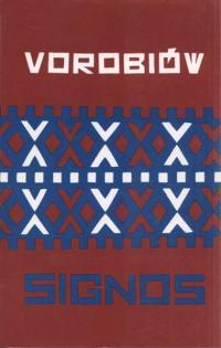 book-12572