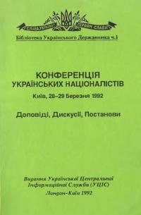 book-12591