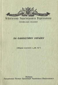book-12592