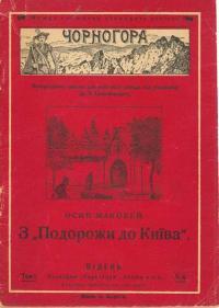 book-12595