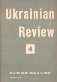 book-12599