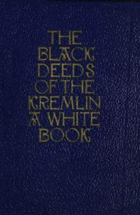 book-12607