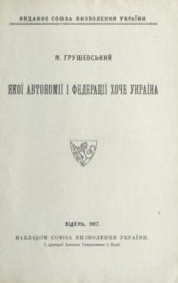 book-1263