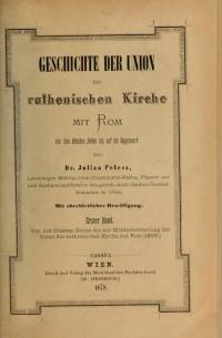 book-12643