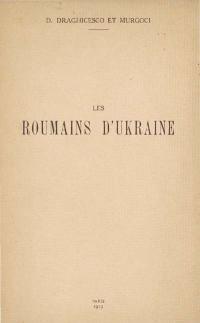 book-12658