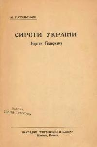 book-1266