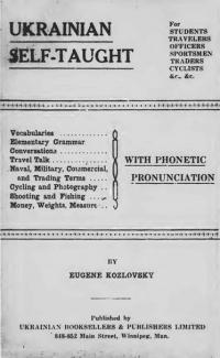book-12662