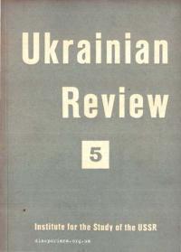book-12668