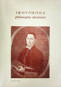 book-12680