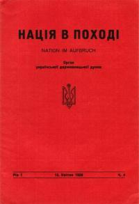 book-12721