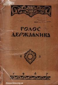 book-12726