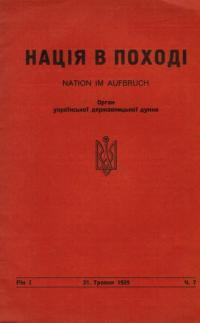 book-12730