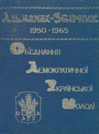book-12731