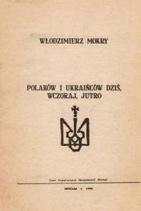 book-12733