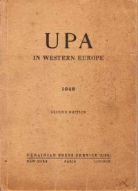 book-12749