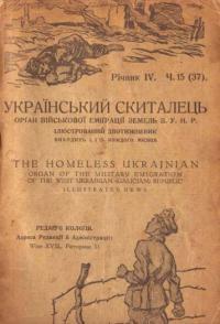 book-12752