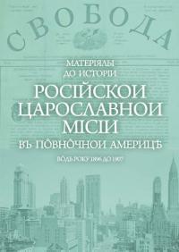 book-12753